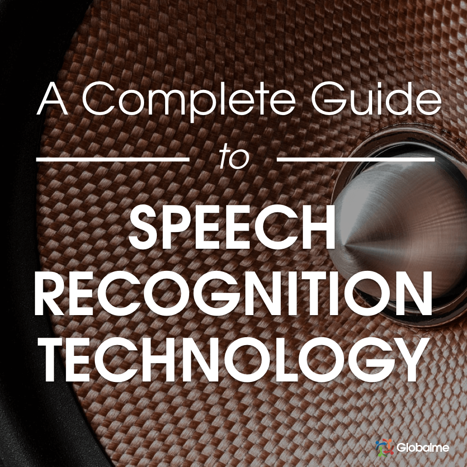 how does voice recognition work pdf