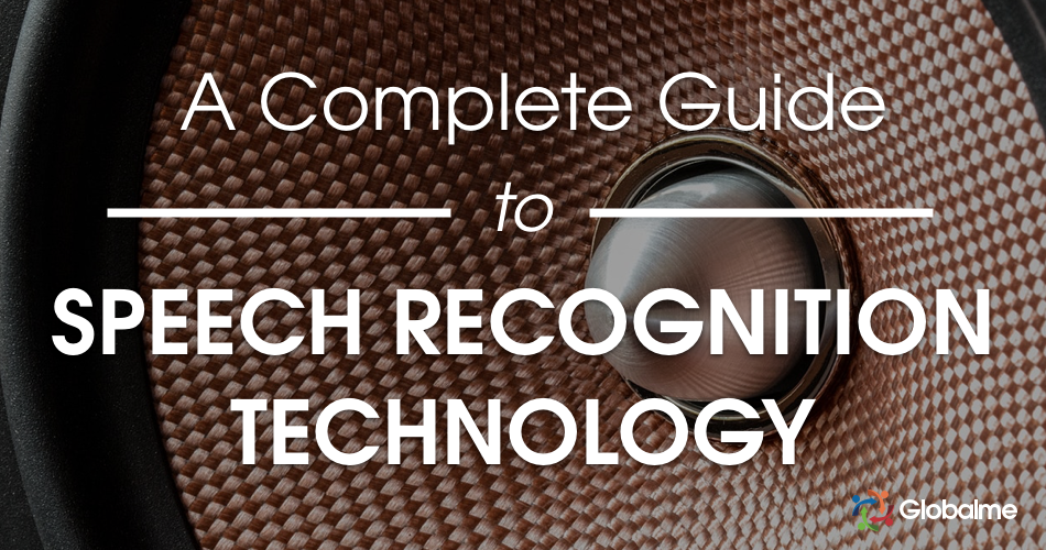 Speech-Recognition-Technology-Overview-3