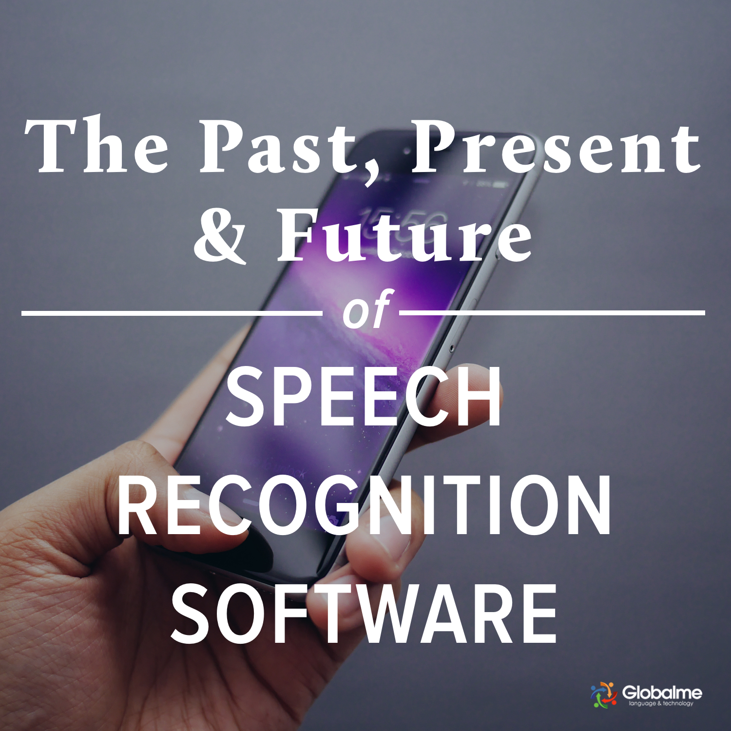 Techniques in Speech Acoustics (Text, Speech and Language Technology)