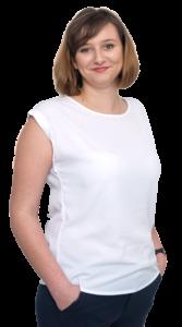 HR & Administration Manager Summa Linguae