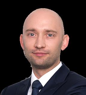 Krzysztof Zdanowski CEO Summa Linguae