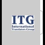 Historia Summa Linguae ITG
