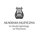 Klienci Summa Linguae Akademia Muzyczna