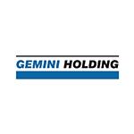 Klienci Summa Linguae Gemini Holding