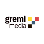 Gremi Media Summa Linguae