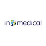 Klienci Summa Linguae InMedical