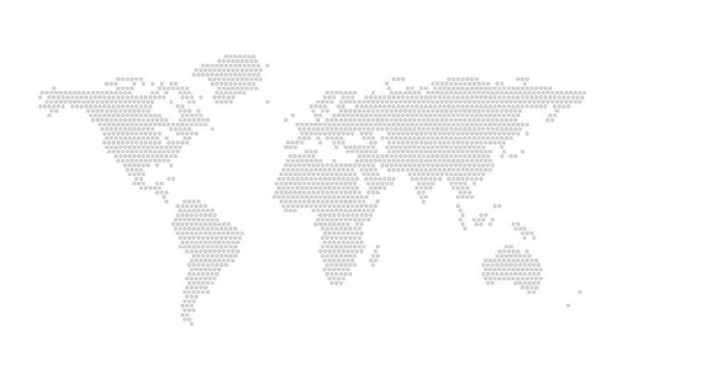 Mapa języków