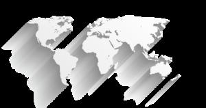 Mapa świata 2 Summa Linguae