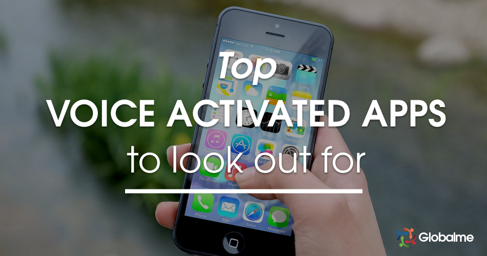 voice activated apps 3