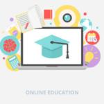 Materiały e-learningowe - tłumaczenie