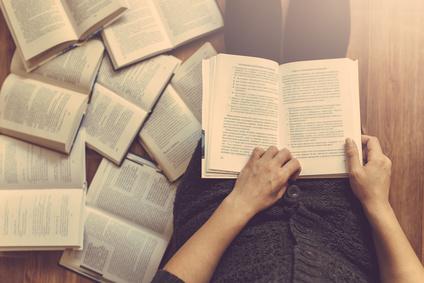 Tłumaczenia literatury - Summa Linguae