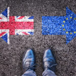 Brexit, branża tłumaczeń