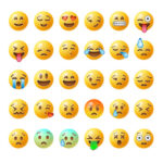 Emoji - język