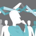 Jak opracować strategię językową w firmie