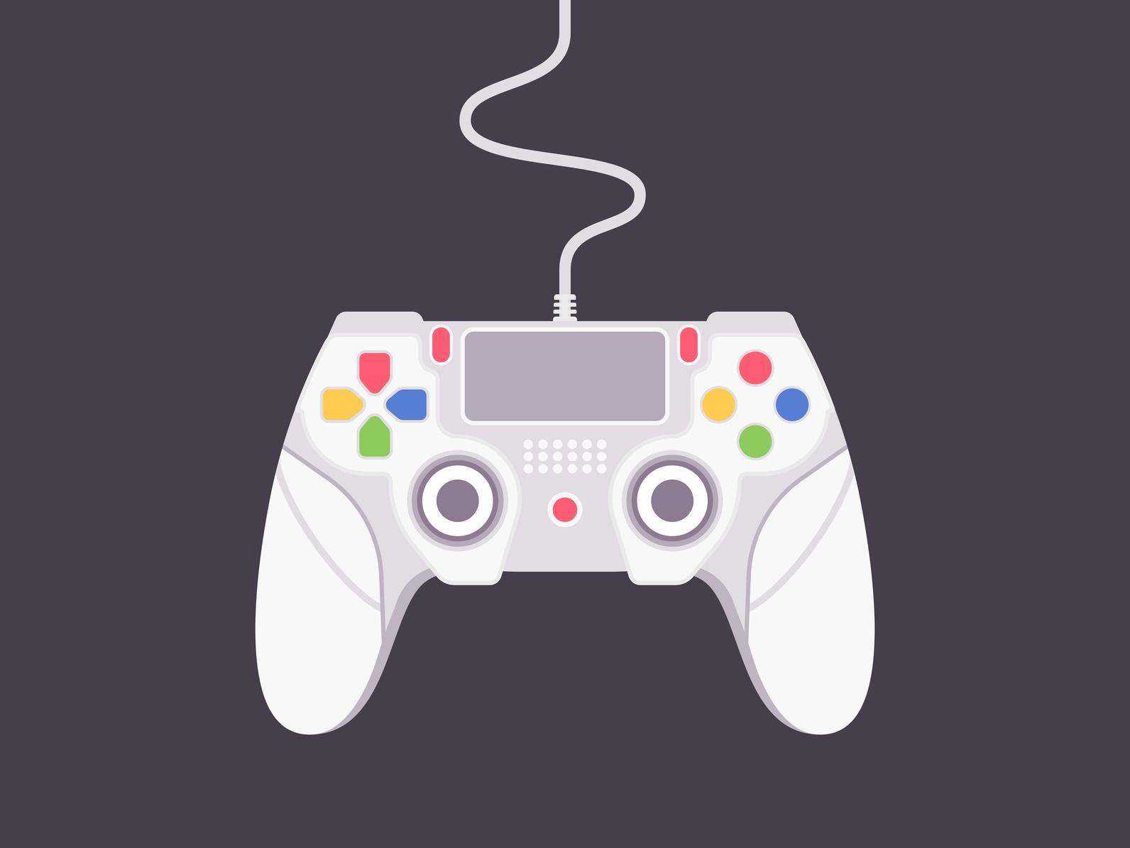 tłumaczenie i gier, lokalizacja gier wideo