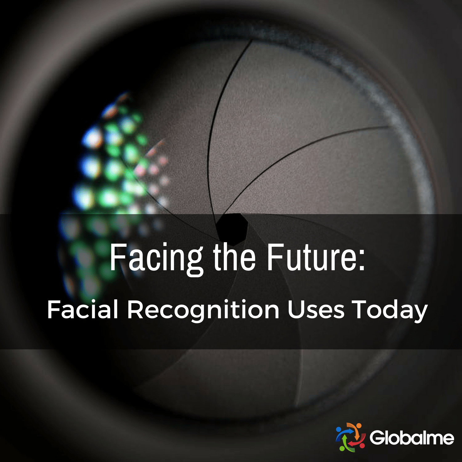 face recognition uses today