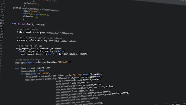 Tłumaczenie oprogramowania | Summa Linguae