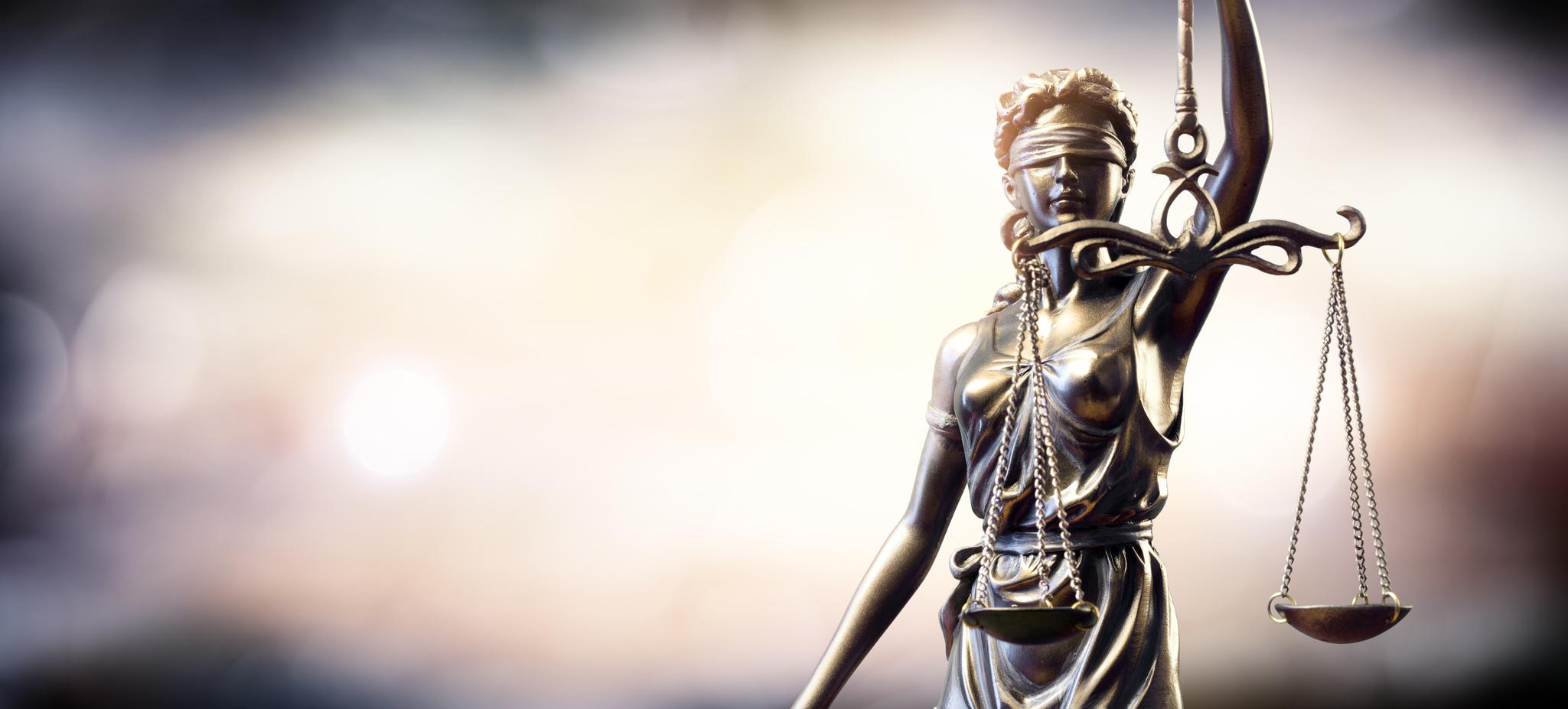 Tłumaczenia prawne i prawnicze   Summa Linguae Blog