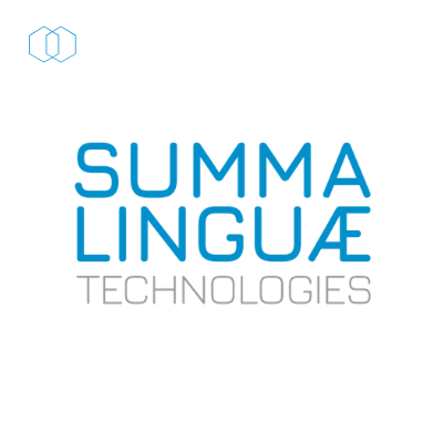 Summa Linguae – translation services