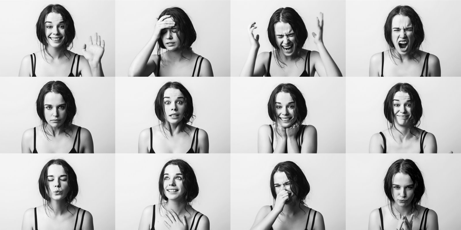 emotions language