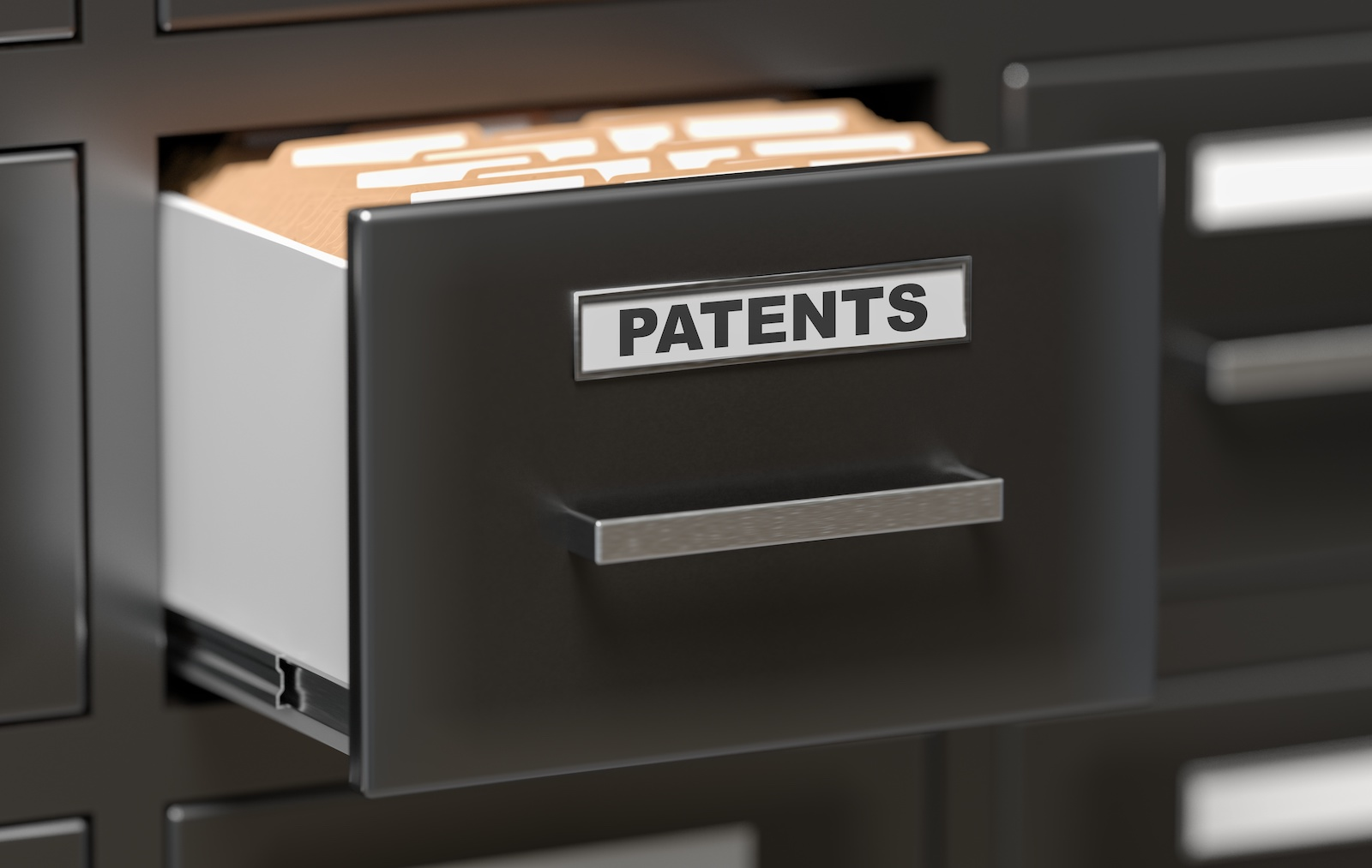 Patent documents
