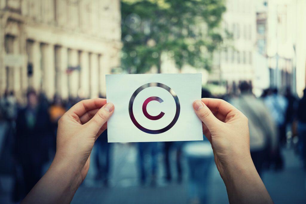 patent translation - summalinguae.com