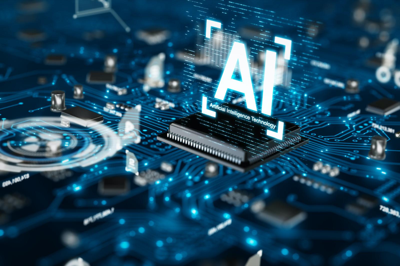 AI - summalinguae.com