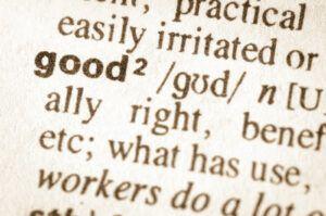good word - summalinguae.com