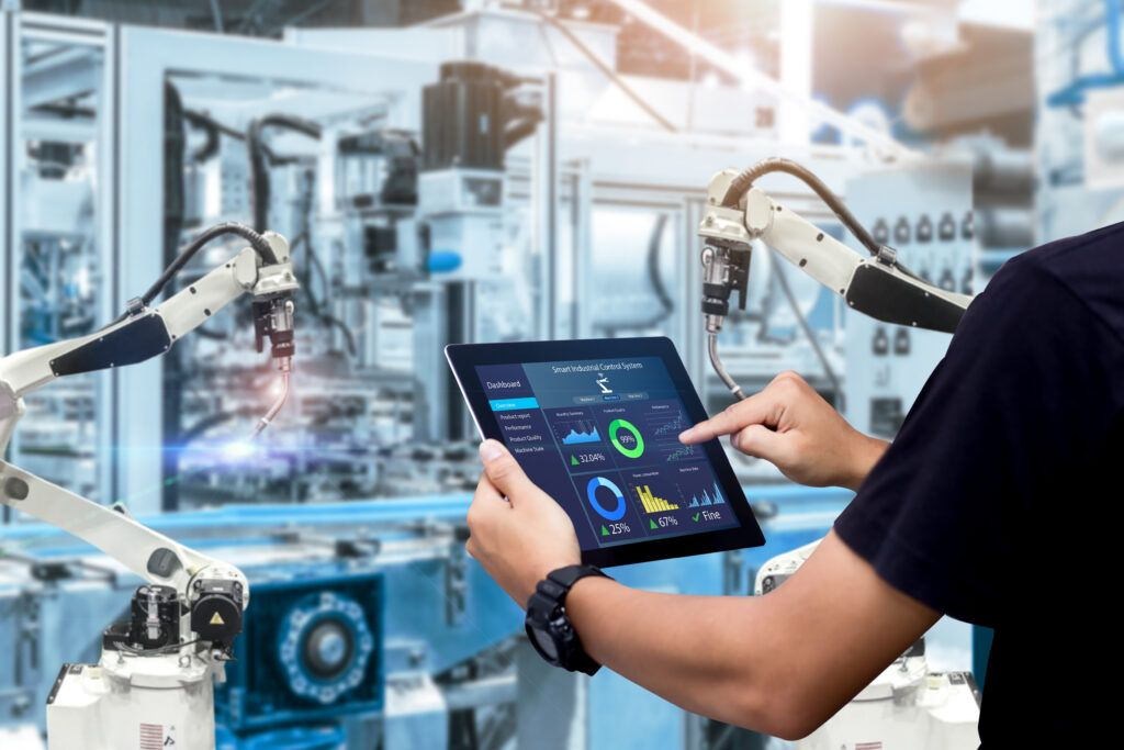 Global Partnership on Artificial Intelligence