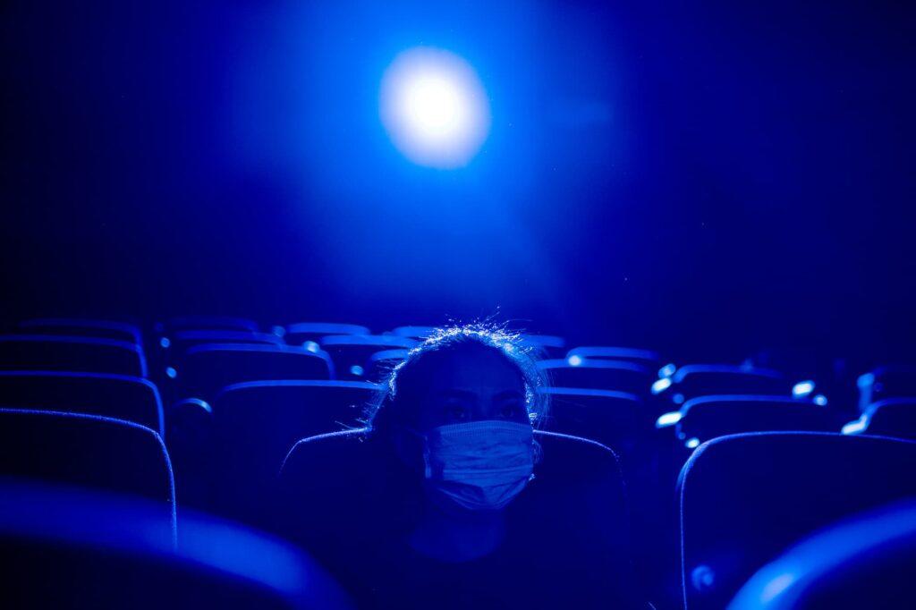 rynek tłumaczeń filmów