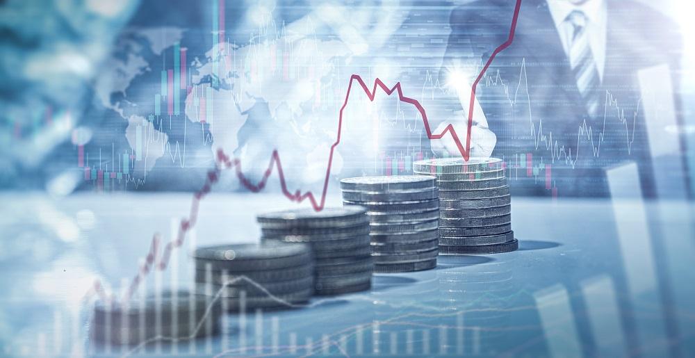 treści o tematyce finansowej