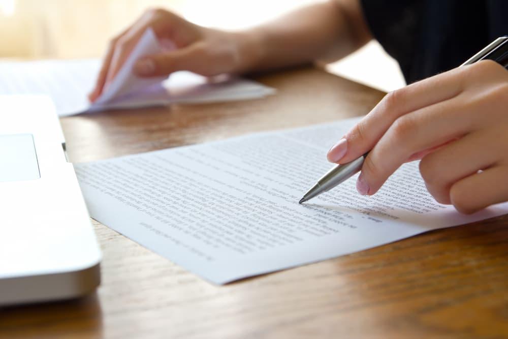 Bill 96, tłumaczenia na francuski, tłumaczenie dokumentów
