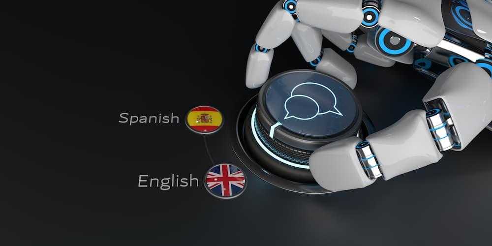 MTPE translation, MPTE, rynek tłumaczeń