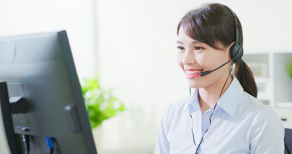real time translation, tłumaczenie języka migowego