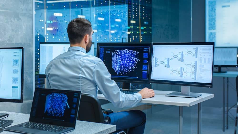 rozwój oprogramowania, źródła danych